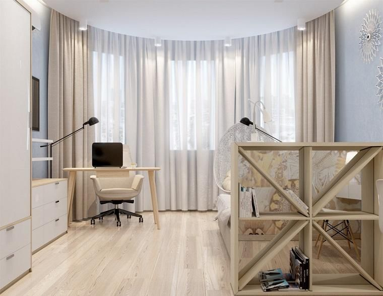 Interior Design Haus 2018 Feng Shui zu Hause - Tipps zur