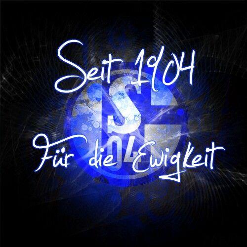 Schalke Bilder Weihnachten.Schalke Pinky Schalke 04 Bilder Schalke Und Schalke 04 Logo