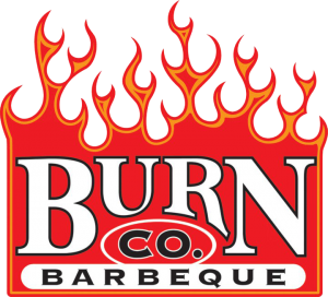 Burn Co Barbeque Real Food Real Fire Really Good Bbq Joint Best Bbq Oklahoma Bbq