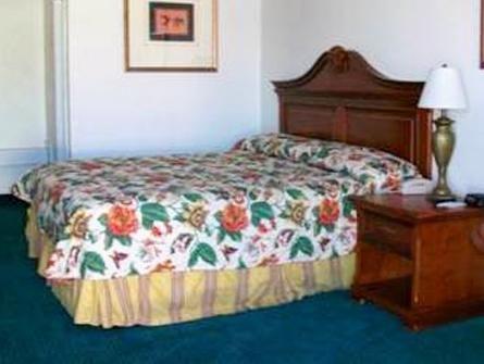 Paradise Inn Suites Thatcher Thatcher Az United States Home Decor Suites Hotel