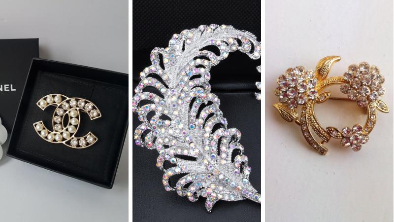 Cadeau Luxe Femme 50 Ans 20 Cadeaux De Prestige à Offrir