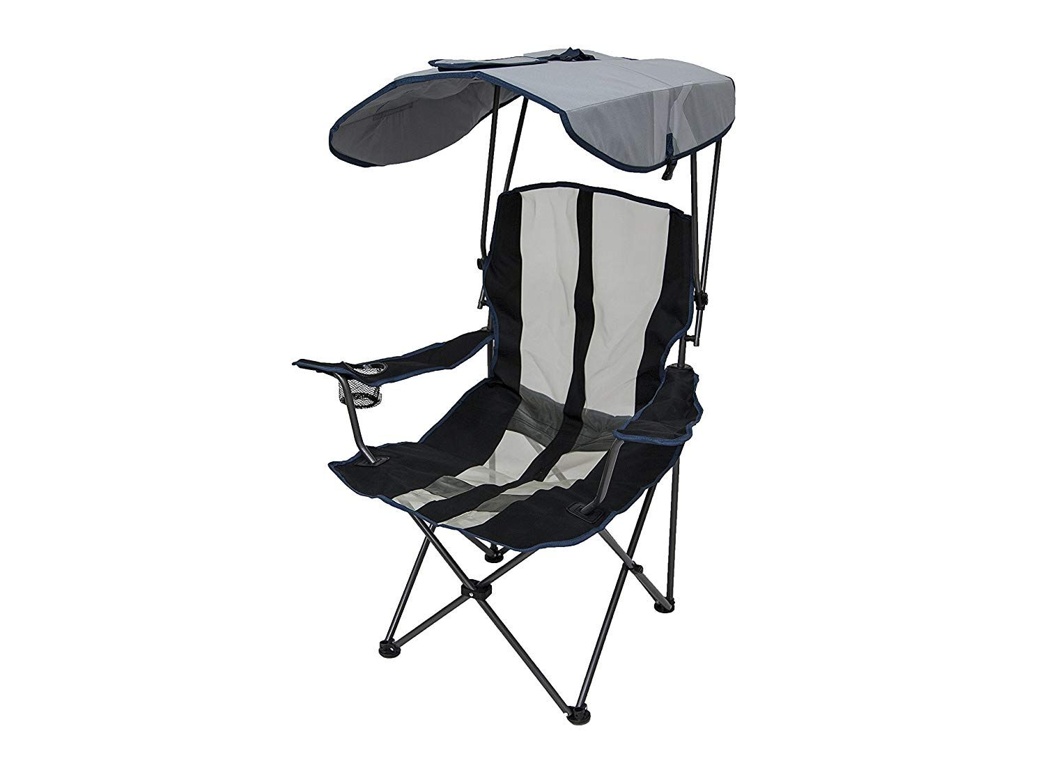 Kelsyus Original Canopy Chair Check This Awesome Product By