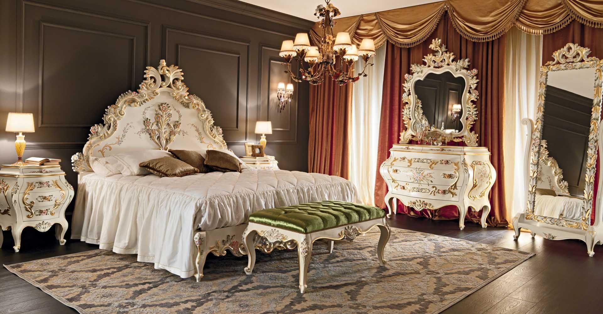 Italian bedroom decor - Furniture Luxury Bedroom Set Luxury Bedroom Set Luxury Bedroom Set Design 16001067 Luxury Bedroom Set