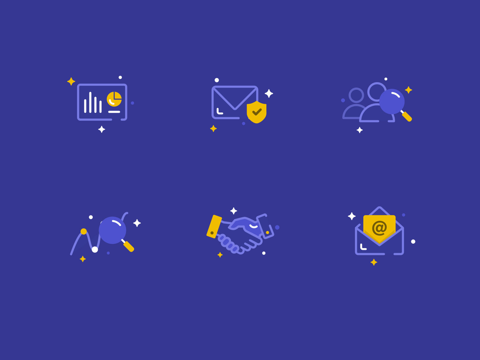 Icons For Website Landing Page In 2020 With Images Website Icons Landing Page Icon