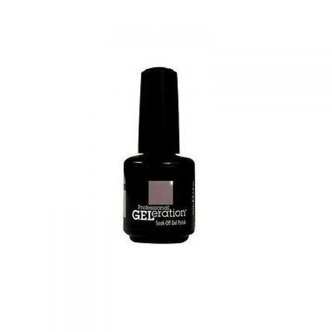 Good-looking Start Nail Soak Off Gel Polish Volume 15ml Color Style ...