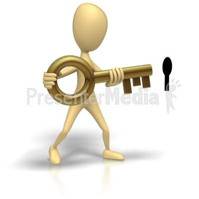 Stick Figure Insert Key Black Hole Business And Finance Great Clipart For Presentations Stick Figures Powerpoint Clip Art Black Hole