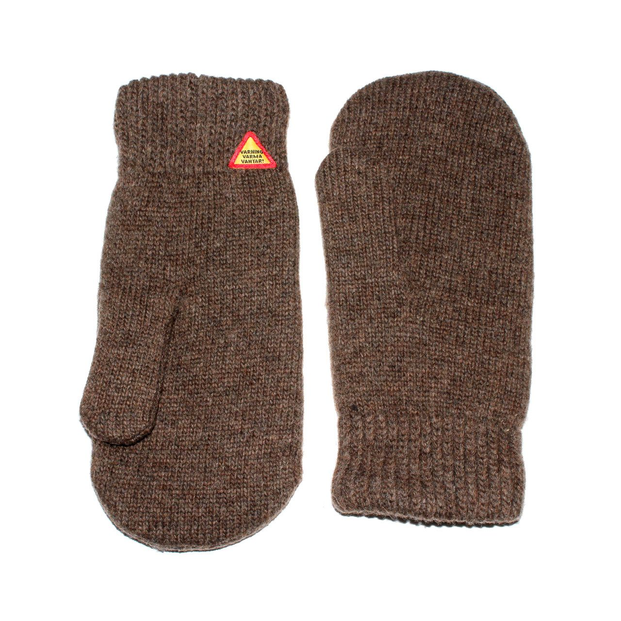 Pin On Ojbro Swedish Made 100 Wool Mittens And Socks