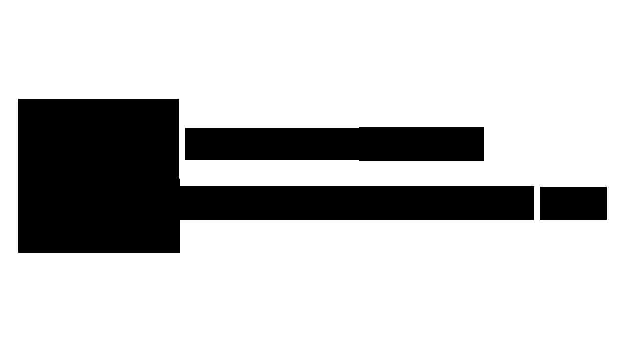 Lincoln Lincoln Logo Lincoln Motor Company Logo Evolution