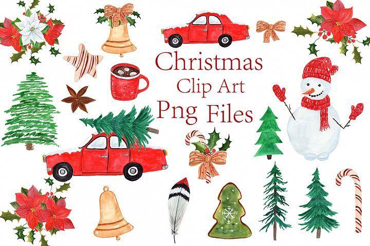 Weihnachtsgebäck Clipart.Christmas Clipart Home Made Christmas Clipart Christmas Clip Art
