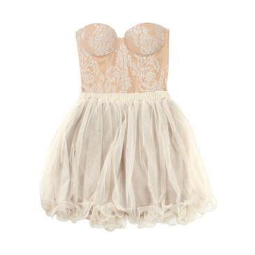 gorgeous bachelorette party dress  dresses fashion