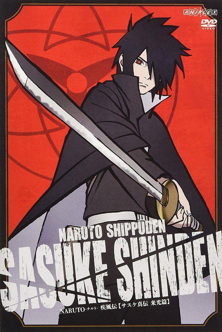 Naruto Shippuden Sasuke Shinden Raiko Hen By Aikawaiichan Naruto Shippuden Naruto Shippuden Anime Naruto