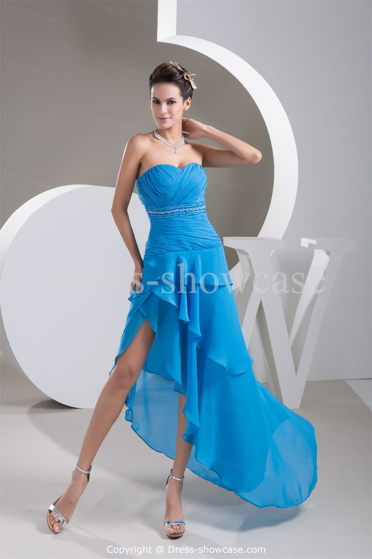 Special occasion dresses cheap uk clothing