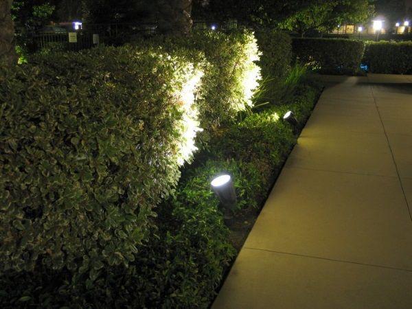 Lowes landscape lighting landscape lighting pinterest lowes landscape lighting aloadofball Images