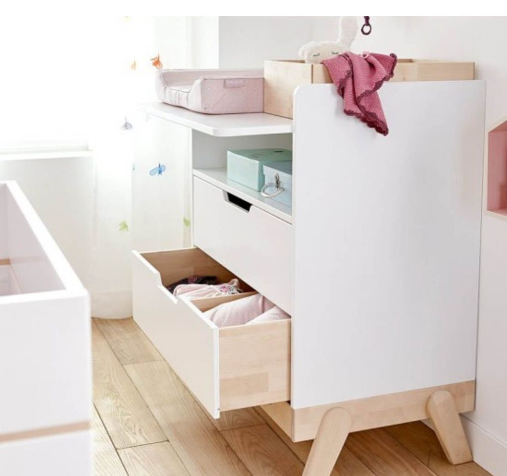 20 Best Multi Functional Furniture Design Ideas That For Apartment Baby Changing Unit Best Changing Table Changing Unit