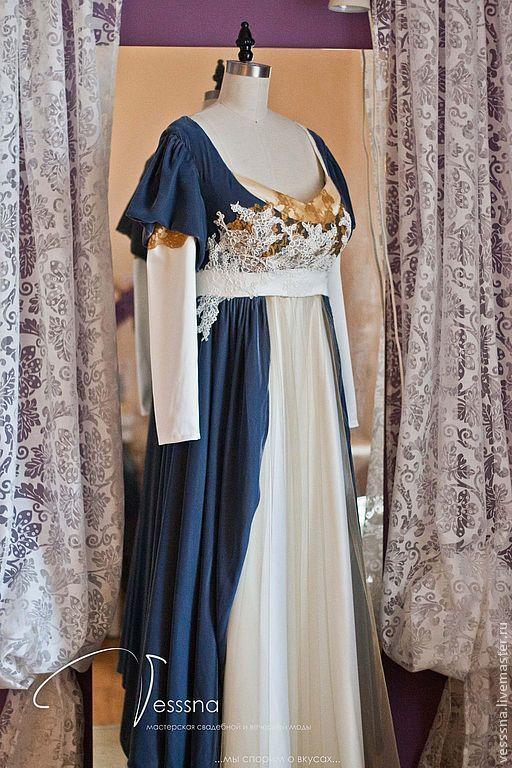 Платье сказка купить