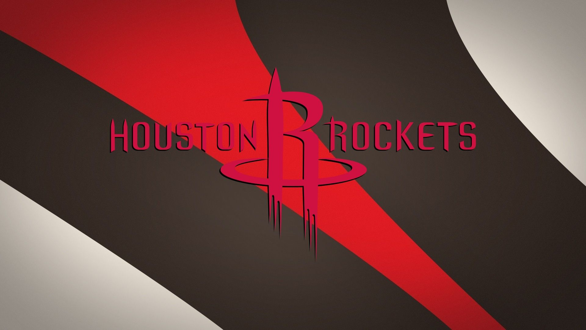 rockets wallpaper hd basketball