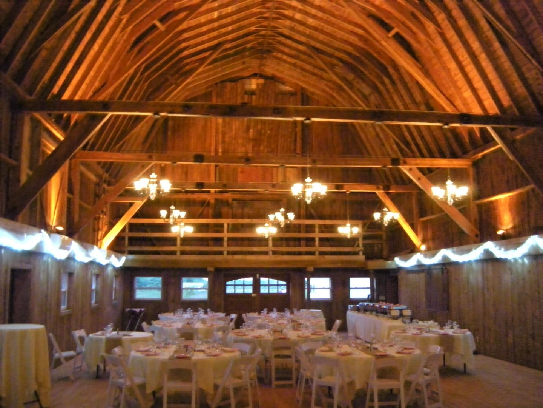 46+ Wedding venues rochester ny covid ideas