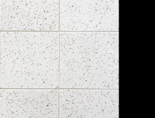 Terrazzo Salt Png Terrazzo Artisan Tiles Statement Tiles