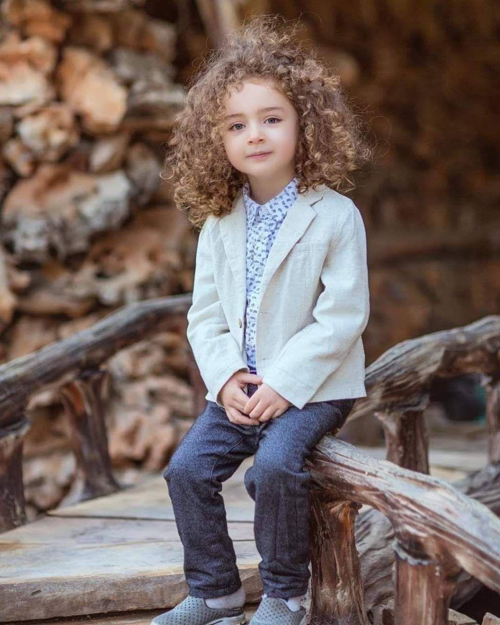 الطفل الكردي اريوس ارام اختير ك أجمل طفل في كردستان العراق Cute Baby Girl Pictures Cute Baby Girl Images Baby Girl Pictures