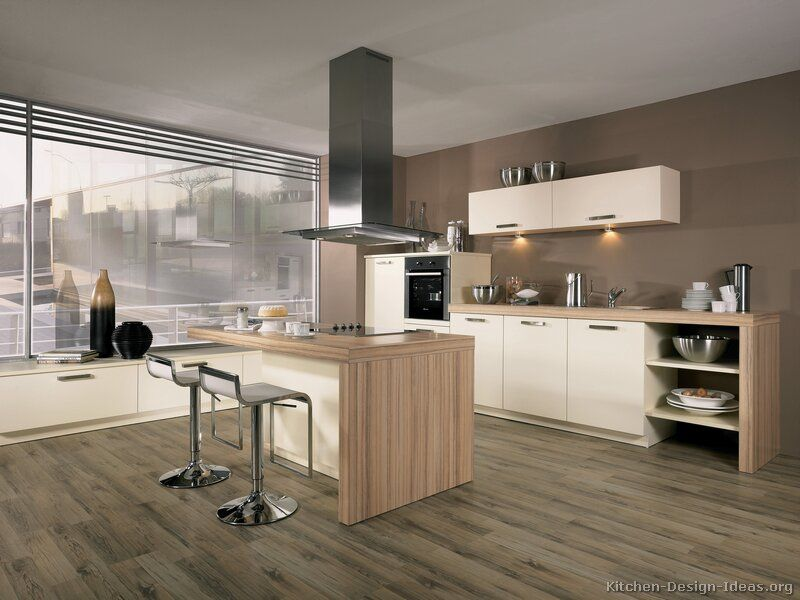 kitchen idea of the day modern white kitchens by alno ag modern white kitchen cabinets on kitchen cabinets modern contemporary id=11265