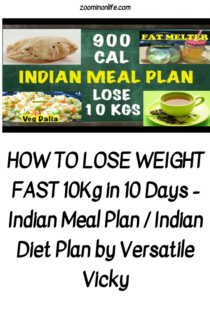 900 Calorie Diet Indian pin on fitness