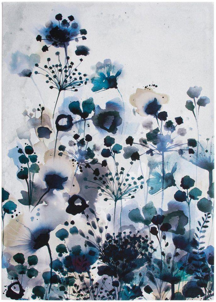 Graham & Brown Leinwand »stimmungsvoll«, beeindruckender Canvas-Druck online kaufen | OTTO #leinwandideen