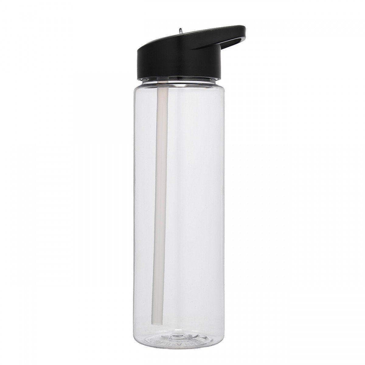Download 24 Oz Tritan Plastic Water Bottle Water Bottle Sport Water Bottle Tritan Water Bottle