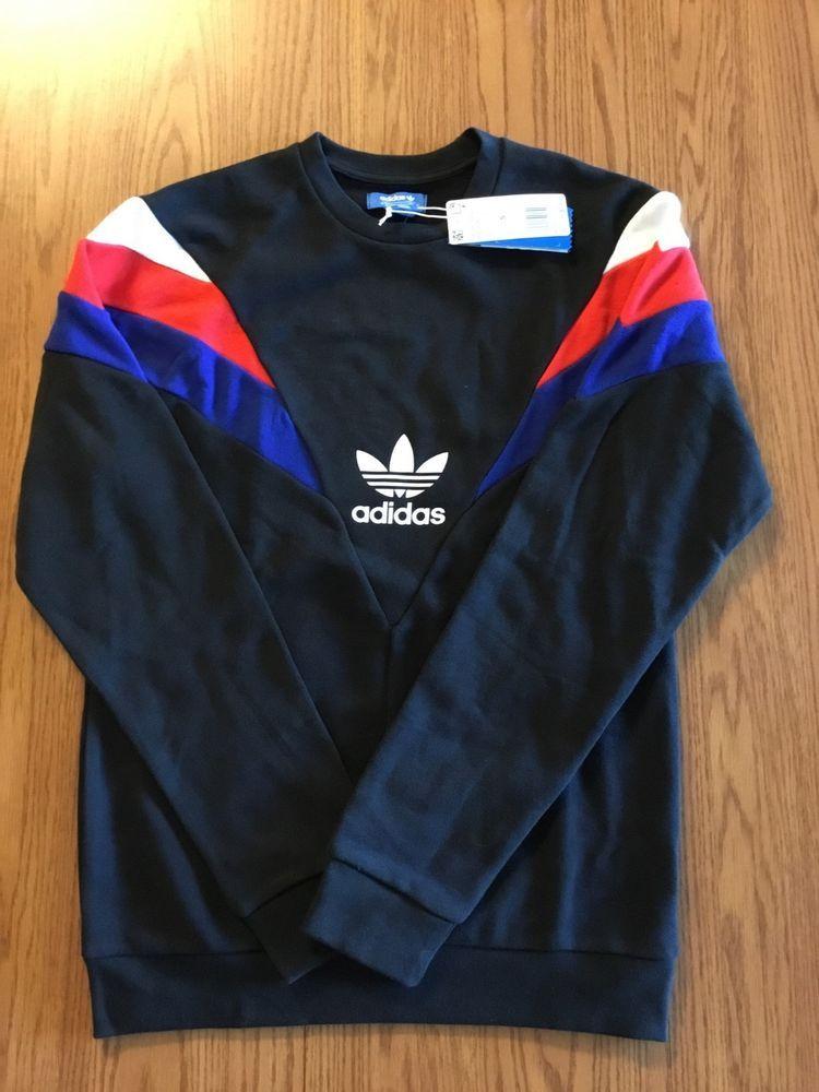Adidas Sweatshirts Casual Shoes Buy Adidas Sweatshirts