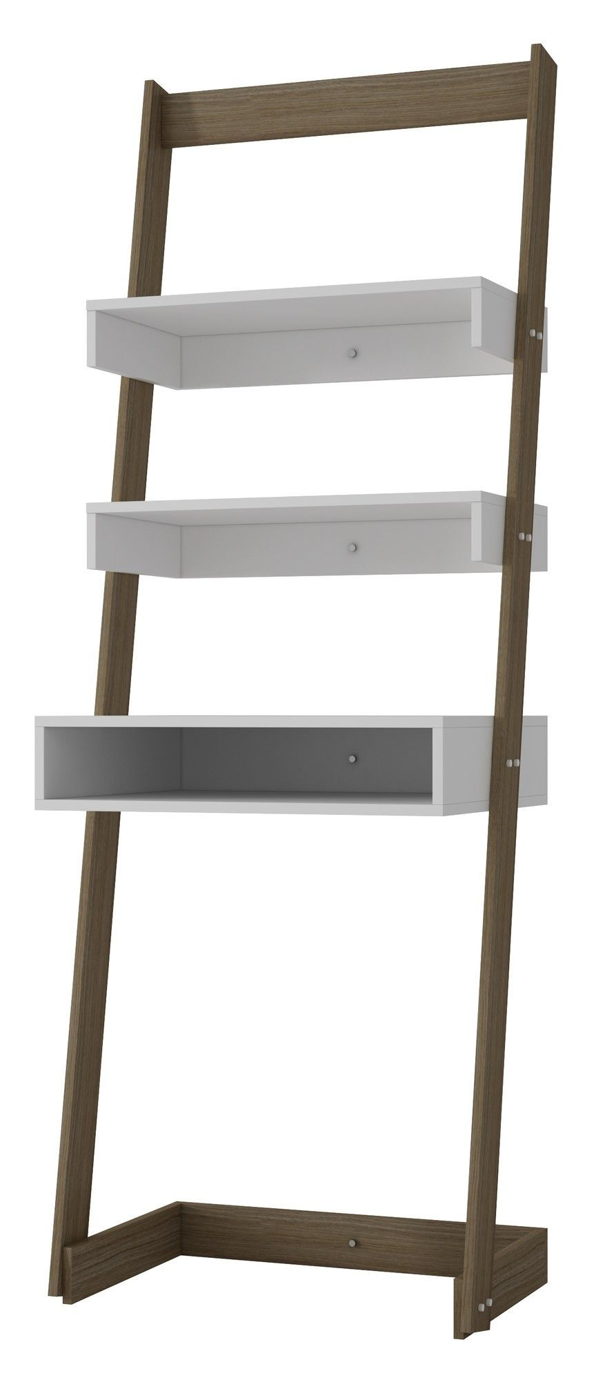 Erica ladder desk chambre pinterest desks office spaces and