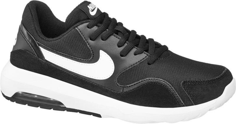 78f5ddd13019 Nike Sneaker AIR MAX NOSTALGIC   кроссовки   Pinterest   Sneakers ...