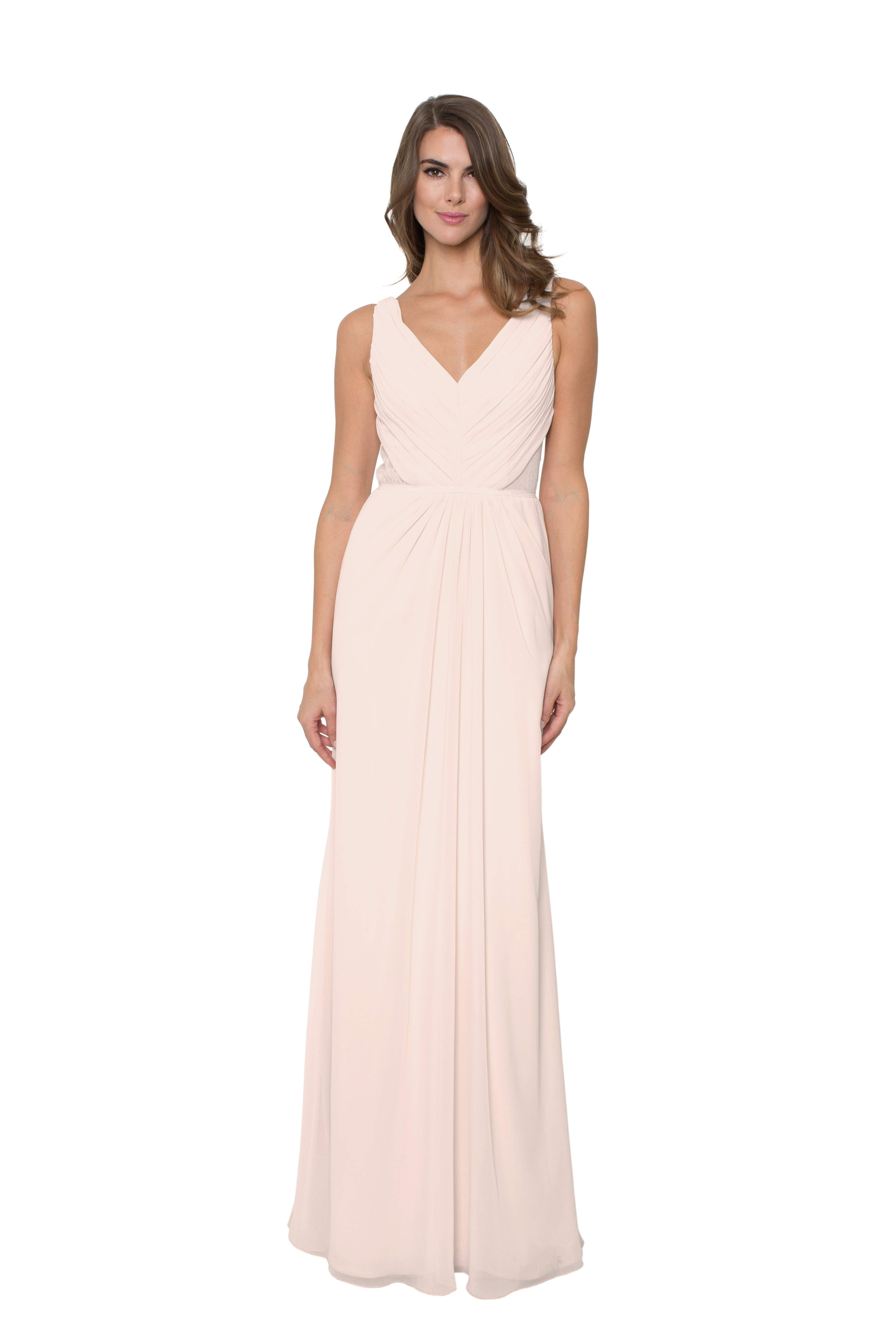 Monique lhuillier amelia monique lhuillier amelia and champagne monique lhuillier amelia bridesmaid dress with a cut out lace back available ombrellifo Choice Image