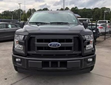 2021 Ford F 150 Lightning Price Redesign And Release Date Mobil