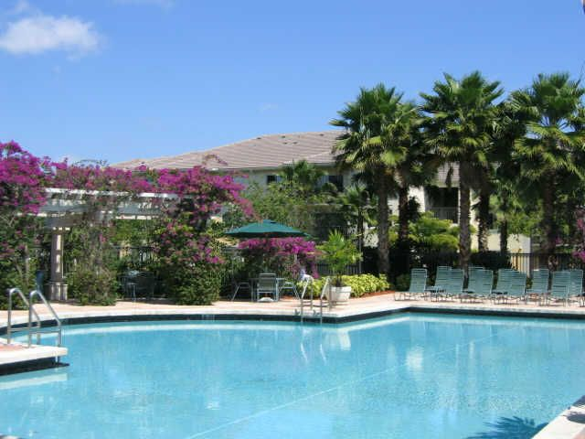 The Grand Isles Homes For Rent West Palm Beach Florida West Palm Beach Florida Palm Beach Florida Grand Isle