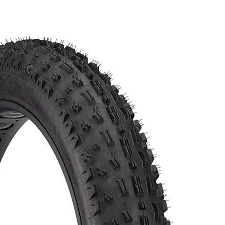 Bud Fat Bike Tire - Tubeless
