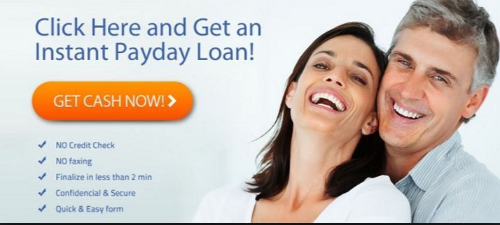 High interest rate payday loans picture 10