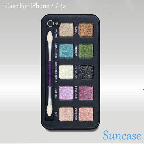 Justice Iphone C Cases