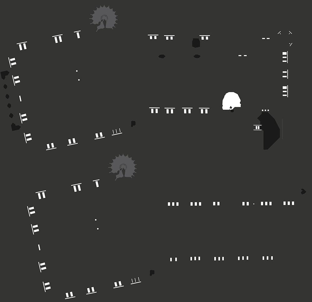 Floorplan Png 1000 967 Schloss Neuschwanstein Neuschwanstein Schloss