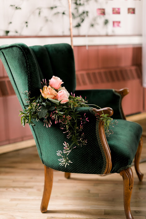 Billie Jean Chairs Emerald Velvet Chairs Green Chairs