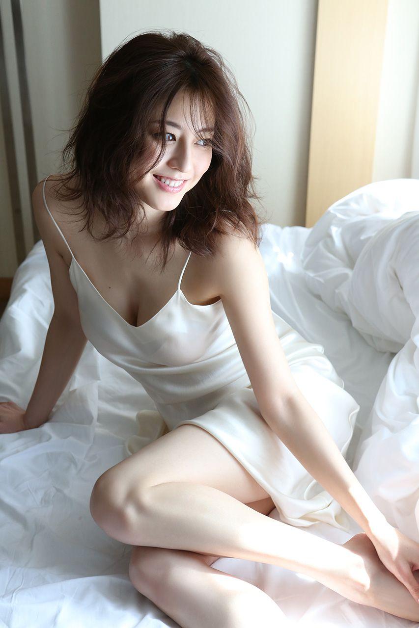 杉本有美yumi Sugimoto すぎもとゆみ Pinterest Asian Asian