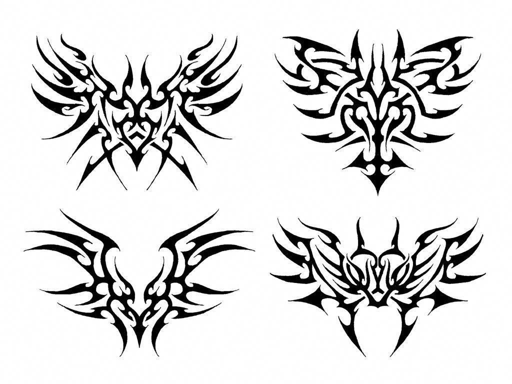 Filipinotattoos filipino tribal tattoos filipino