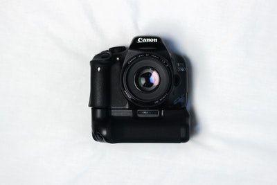 Video marketing blueprint video marketing tips cameras malvernweather Images