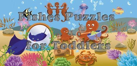 Un océano de puzzles | Apptúa