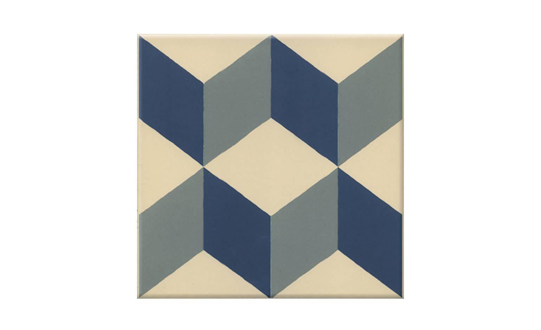 carrelage ciment guell 1 aspect carreaux de ciment. Black Bedroom Furniture Sets. Home Design Ideas