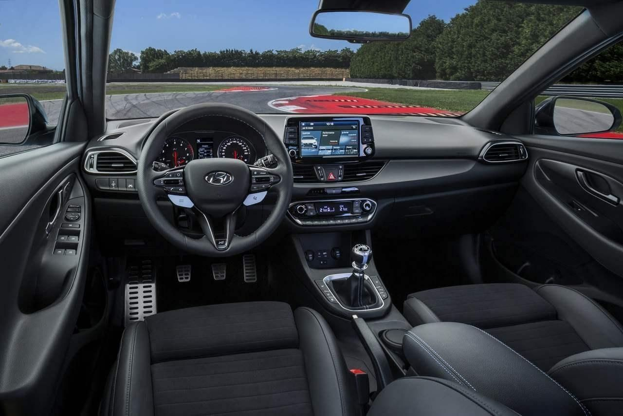Explore 2020 Hyundai I20 Performance And Technology Features We Reviews The 2020 Hyundai I20 Redesign Where Consumers Can Find Hyundai Car Model New Hyundai