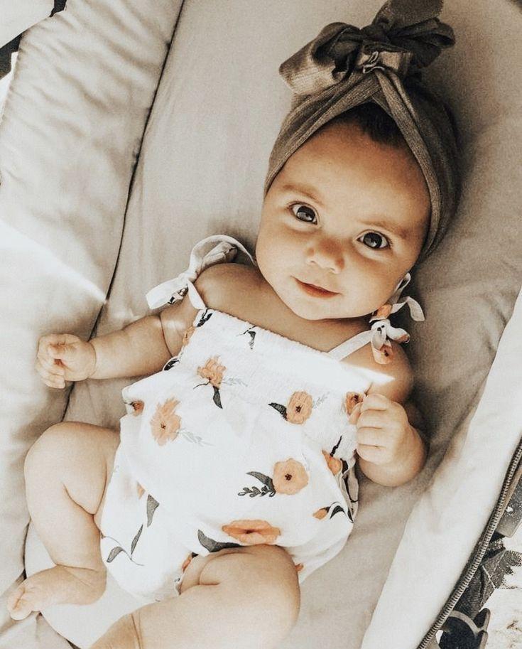 Pinterest Sonaliiii Baby Girl Outfits Newborn Clothes