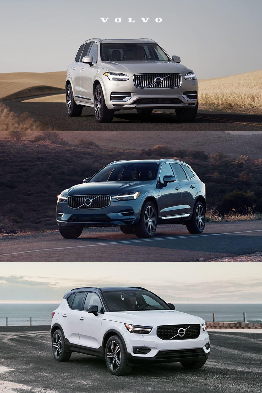 30++ Volvo luxury suv dekstop