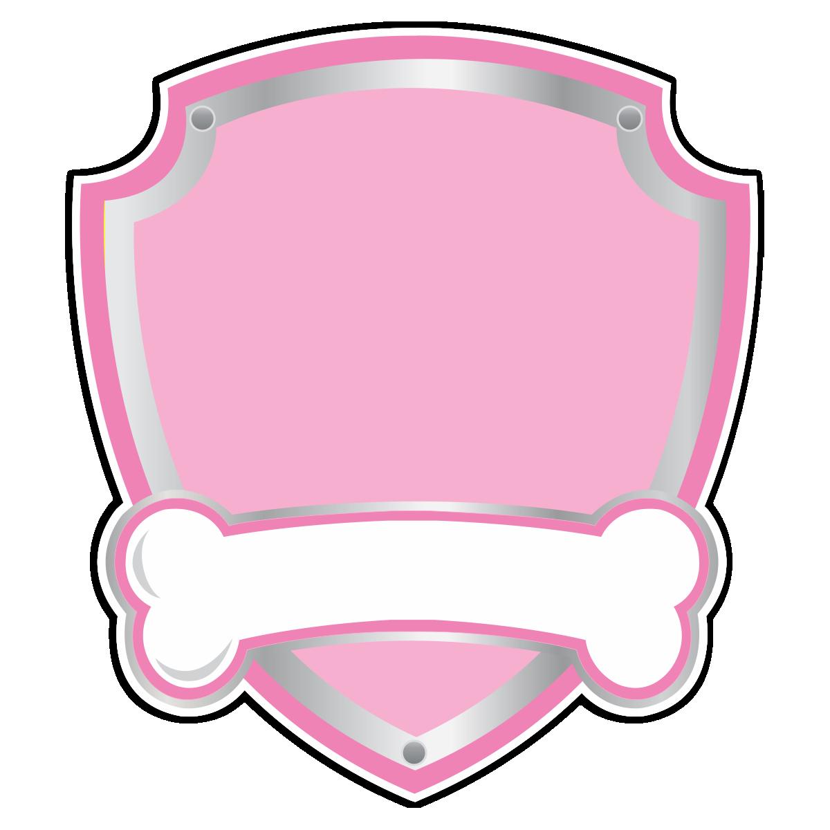 puma disk rosa e branco