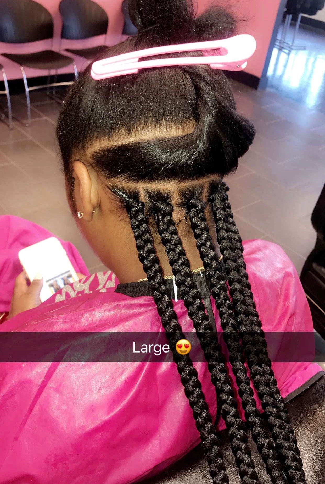 Follow TropicM for more   Hair Salon Materials Products