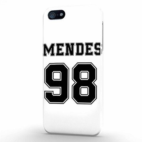 pretty nice e4225 dbf9a Pin by Artbetinas on 3D Printing iPhone Case | Shawn mendes, Shawn ...