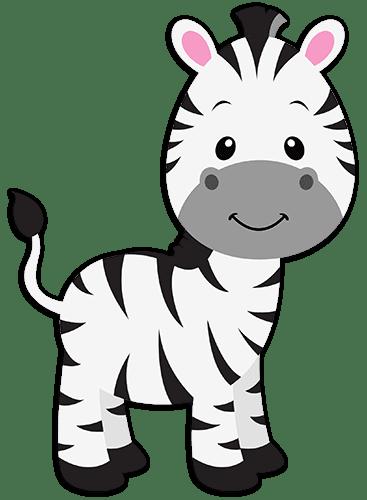 Safari PNG Onça PNG / Macaco PNG / Tucano PNG / Tigre PNG / Leão PNG ...